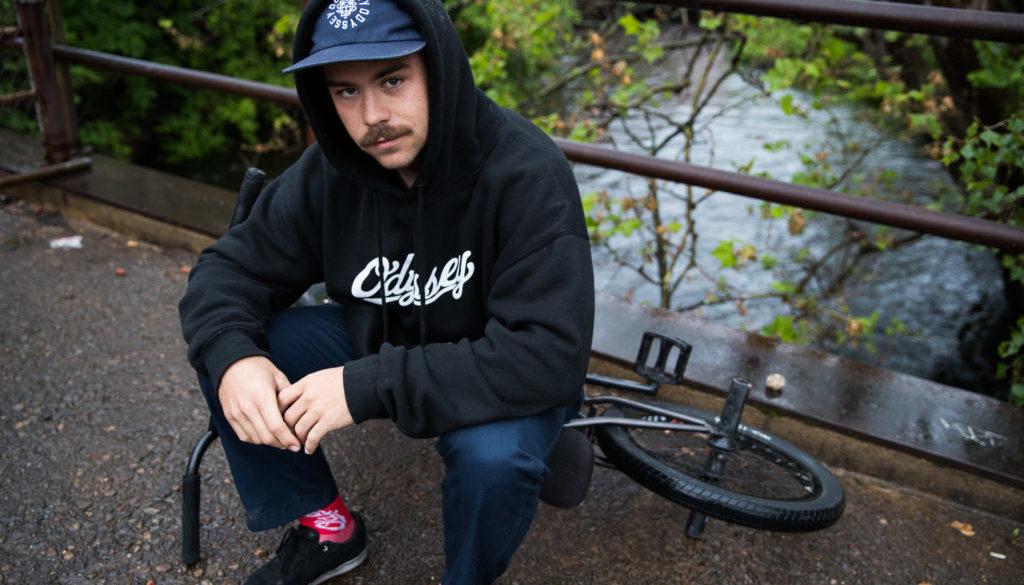 justin_spriet_bike_check-05-31-17-1