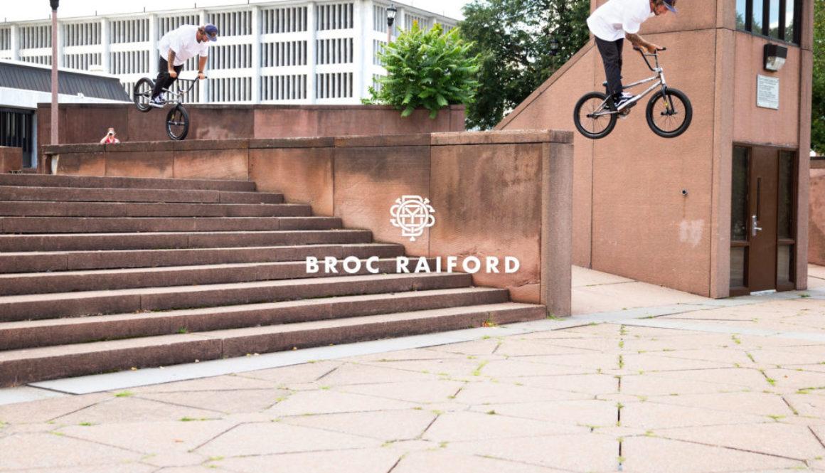 broc-raiford-desktop