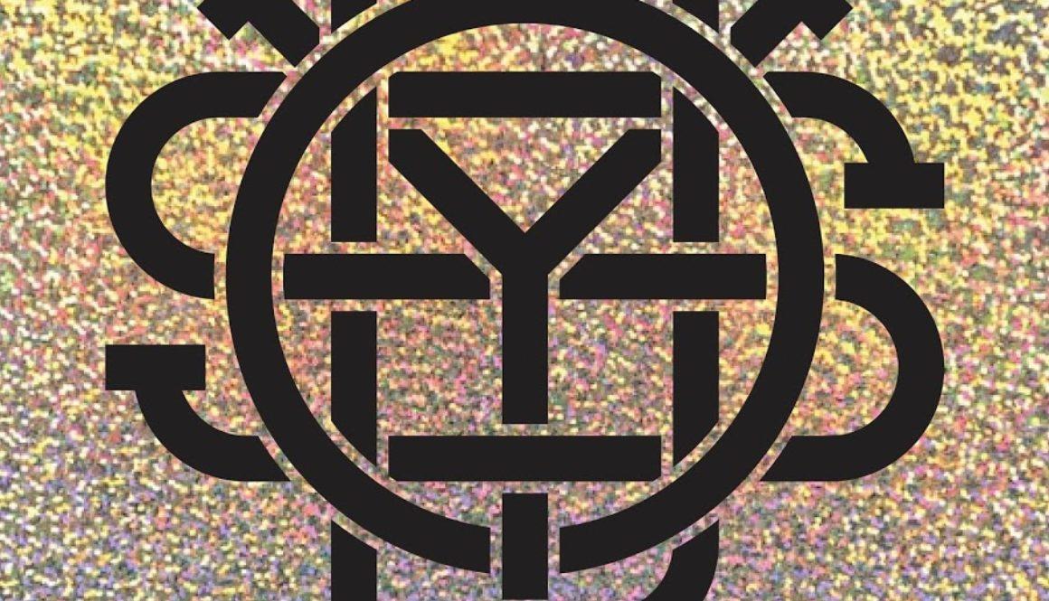 odsy logo